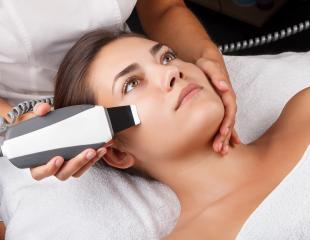 Чистая кожа без лишних хлопот! Процедуры чистки лица в салоне красотыBeAllureсо скидкой 50%!