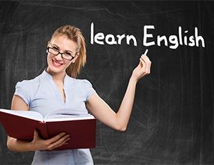 Время освоить языки! Курсы немецкого и английского с местными преподавателями и носителем языка со скидкой до 75% от Golden Globe Courses!