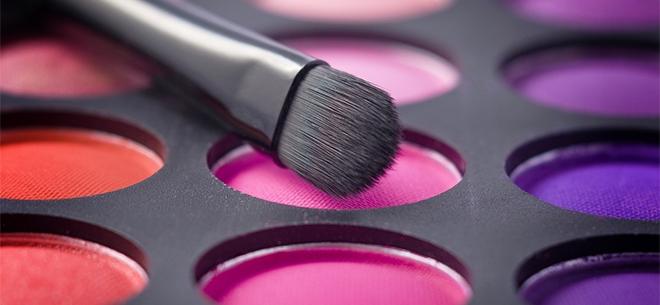 Студия красоты Pink, 3