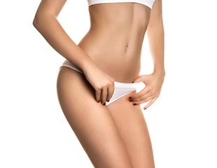 Стройная фигура круглый год! Миостимуляция и прессотерапия тела в косметологическом центре Ариадна. Скидка до 68%