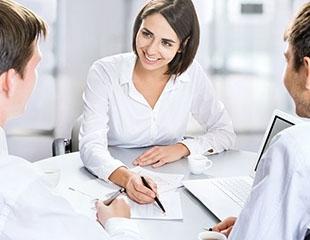 Инвестируйте в образование! Продвинутые курсы от P. H. P Company: Бухучет + 1С 8.2, МСФО, курсы HR-менеджеров, практической психологии, а также курс «Психолог-бизнес тренер» со скидкой до 74%!