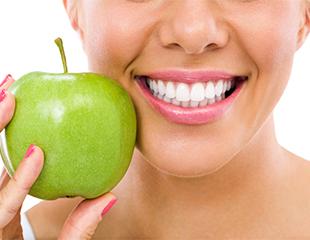 Лечение кариеса любой сложности, отбеливание Zoom Pro, реминерализующая терапия, а также лечение пародонтита и пародонтоза аппаратом К7 в стоматологической клинике Rauza Dent. Скидка до 84%