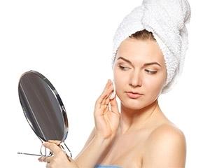 Для подтянутой, упругой и чистой кожи: процедура «SPAсение твоего лица», голливудская подтяжка, косметический «скальпель», «Золотая маска фараона и таинственный ритуал Клеопатры» от Wellness Town со скидкой до 79%!