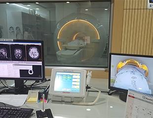 Подарите себе и любимым здоровье! Получите комплексное медицинское обследование в Сеуле со скидкой 10%!