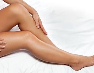 Шугаринг различных зон тела в салоне красоты G&G со скидкой до 73%!