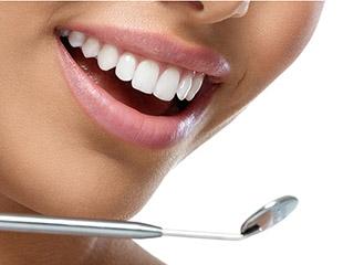 Лечение кариеса, удалениезубов, чистка и другие услуги со скидкой до 68% от стоматолога Шубиной Елены!