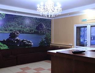 Проживание в теплых и уютных номерах в гостинице Кайсар в г. Астана!Скидка 50%