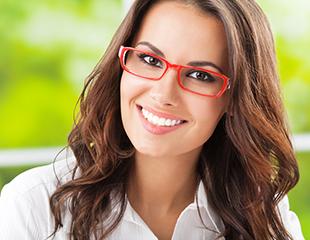 Все виды медицинских оправ со скидкой до 50% + работа мастера и компьютерная диагностика зрения в подарок от салона Оптика СТ!
