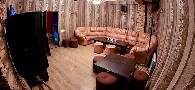 Karaoke Bar P&P, 6