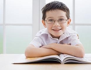 Набираем темп! 1, 2 или 3 месяца скорочтения для детей по методике «BRAMT» от центра развития личностиПозитивная Психология со скидкой до 65%!