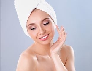 Комплексный уход за кожей! Чистка лица, мезотерапия, уход за проблемной и возрастной кожей, а также другие процедуры от мастера Жунусовой Эльмиры в салоне красоты Ноэль со скидкой до 73%!