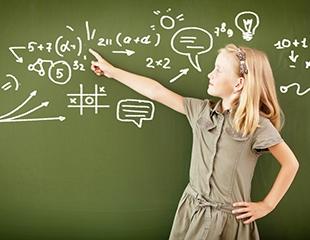 Учимся считать в уме! Ментальная арифметика в Детской медиа школе со скидкой до 52%!