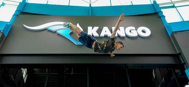 Kango, 1