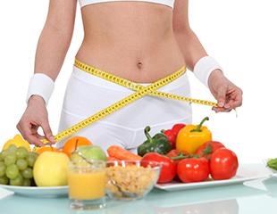 Обследование у диетолога + консультация в центре сбалансированного питания Viktory! Скидка 62%