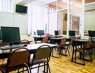 Инвестируйте в образование! Продвинутые курсы от P. H. P Company: Бухучет + 1С 8.2, МСФО, курсы HR-менеджеров и другие полезные курсы со скидкой до 76%!
