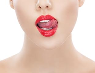 Все без ума от Ваших губ! Биоревитализация и увеличение губ со скидкой до 68% в салоне красоты Галатея!