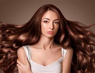 Укладки, окрашивание, стрижки, кератиновое лечение многое другое со скидкой до 78% в академии красоты BoNik!