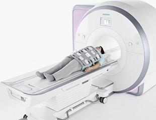 Лучшее – здоровью! Магнитно-резонансная томография – МРТ различных органов в Medical Forte. Скидка до 49%