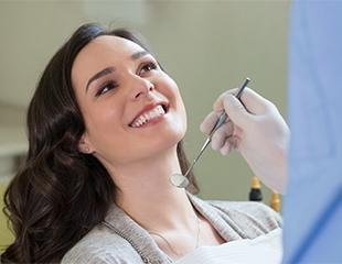 Здоровые зубы - идеальная улыбка! Скидка до 66% на лечение, удаление и чистку зубов в стоматологии Neo Vita!