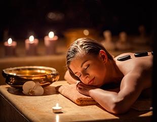 Расслабляющий, антицеллюлитный и общий массаж всего тела и отдельных зон в салоне красоты Costa со скидкой до 85%!