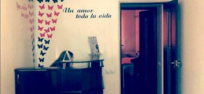 Салон красоты Costa, 4