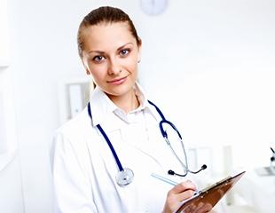 Гименопластика со скидкой 50% в медицинском центре Юнона.