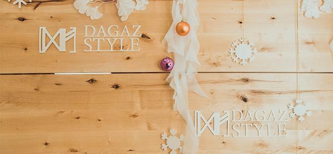Dagaz Style, 6