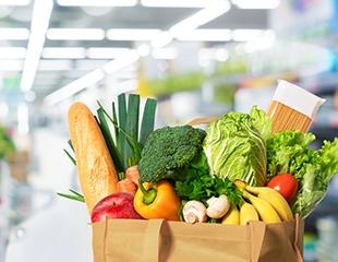Участвуй в акции «Ежики» от гипермаркета A-Store! Больше ежиков - больше призов!