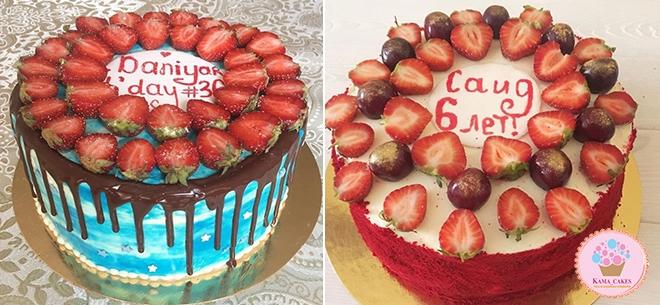 Kama_cakes, 7
