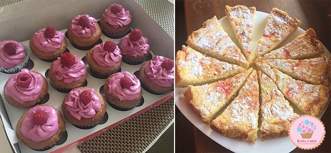 Kama_cakes, 9