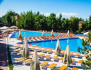 Купайтесь с удовольствием в любой день недели! Посещение бассейна для взрослых и детей в Country pool со скидкой до 50%!