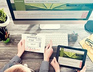 Увеличьте эффективность бизнеса в 10 раз! Разработка сайтов от Studio7.kz со скидкой до 80%!