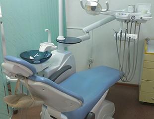 Сохрани зубы здоровыми! Скидка до 68% на стоматологические услуги в клинике Арт-Стом!