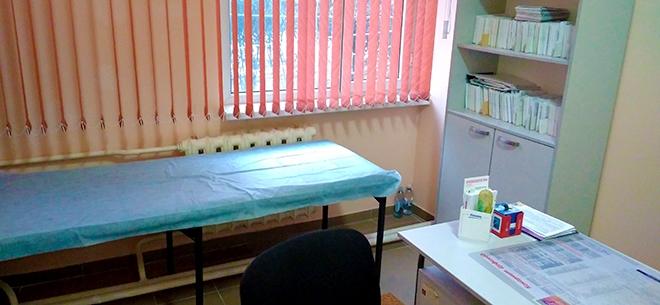 Клиника АДКмед, 2