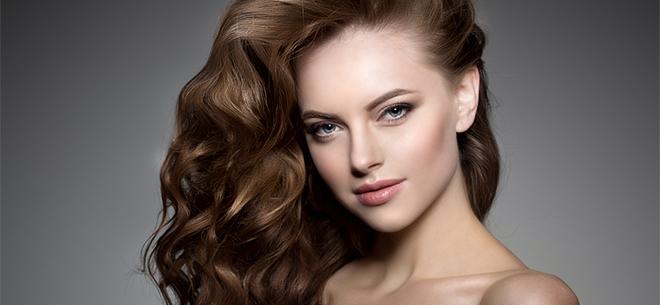 Beauty studio Leila Manasova, 1