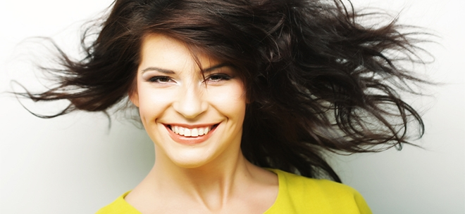 Beauty studio Leila Manasova, 2
