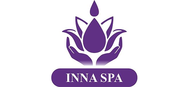 Центр красоты и здоровья Inna Spa, 10