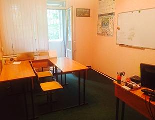 Изучение английского языка в центре BBT English! Скидка до 60%