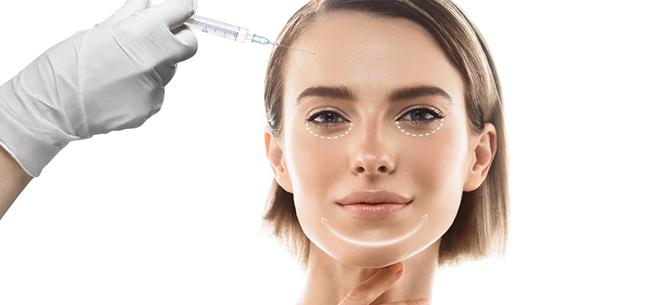 Врач-дерматокосметолог Севинская Анна, 1