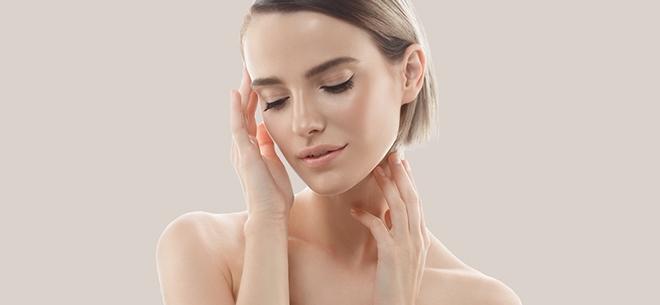 Врач-дерматокосметолог Севинская Анна, 4