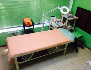 Скидка до 93% на массаж лица и процедуры миостимуляции для тела в Центре красоты и здоровья!