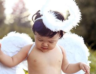 Тематические фотосессии от студии Pix Art! Индивидуальная, семейная, детская и выездная фотосессии со скидкой до 81%!