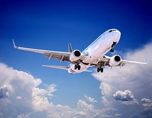 Комфортабельные авиаперелеты на Иссык-Куль по направлениям «Алматы - Тамчи», «Тамчи - Алматы» и «Алматы-Тамчи-Алматы» со скидкой до 51% от компании Travel Bank!