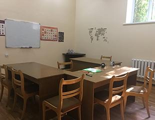 Подготовка к IELTS, языковой лагерь, курсы английского, физики и математики со скидкой до 86% от языковой школы Royal UK School!