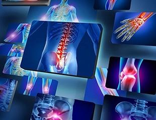 Магнитно-резонансная томография со скидкой до 53% в диагностическом центре Orhun Medical!