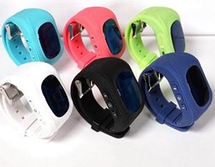 Позаботьтесь о безопасности ребенка! Скидка до 40% на детские GPS-часы от компании Babycontrol.kz!