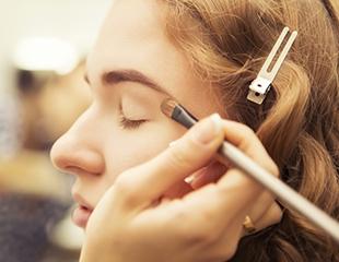 Обучение профессиональной косметологии в школе Bastau со скидкой 65%!