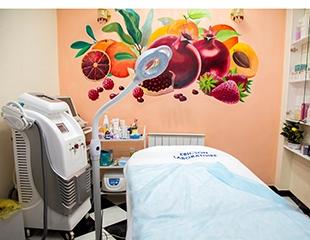 Протекция молодости! PF-лифтинг, плазмолифтинг, чистка лица и комплексные уходовые процедуры со скидкой до 84% в салоне красоты Infinity!