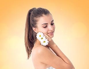 Биоревитализация, плазмолифтинг, мезотерапия и другие косметологические процедуры со скидкой до 60% в клинике Medico-Genetics International!