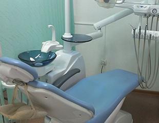 Безупречная улыбка! Стоматологические услуги от клиники Арт-Стом со скидкой до 68%!